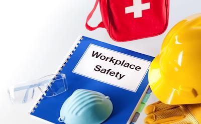 HEALTH & SAFETY MANAGEMENT